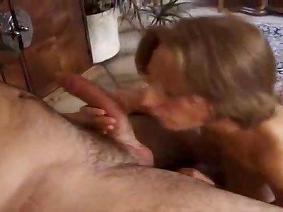 Putain De Famille.. - masturbation