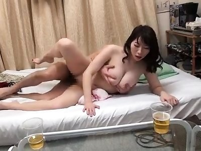 Asian Nice Confidential Compilation Japanese 650446