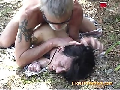 Teens and their MOMS fucked HARD