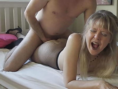 i be hung up on yearn granny sexual connection hard mature