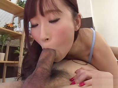 Playgirl gets double fucked