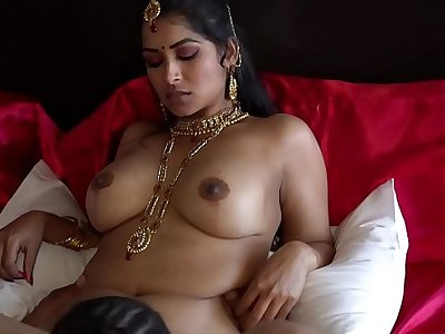 Kamasutra the Art of Intercourse - Maya