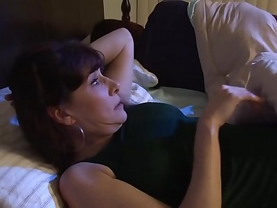 Hot Mature Real Amateur MILF WIFE´s Naughty and Sexy Fat Black Cock Dreams